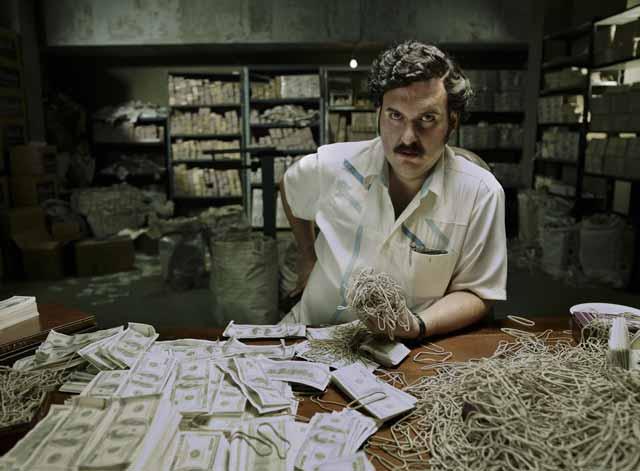 elastice pentru bani