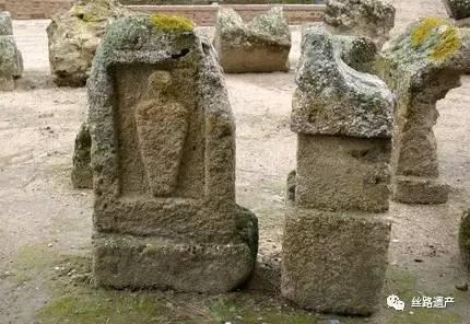 ritualuri in cartagina