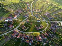 sat circular