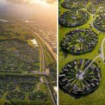 cartierul circular danemarca
