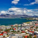 curiozităţi despre islanda