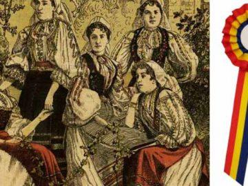 cinci românce judecate la Sibiu