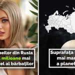 curiozităţi despre rusia