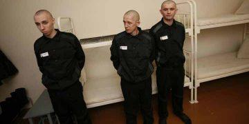 gemenii care au păcălit sistemul penitenciar