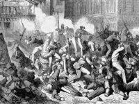 Revolta Taiping
