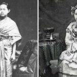 regina sunanda murit din cauza unei legi